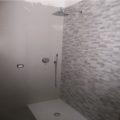 Appartamento Via Mazzini – Andria – cod. 017