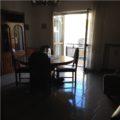RIBASSATO_Casa singola Via Giuseppe Verdi – Andria – cod. 023