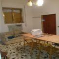 Appartamento zona CENTRO – Andria – cod. 65