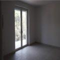 Appartamento Via Corato (PUNTO AZZURRO)– Andria – cod. 72