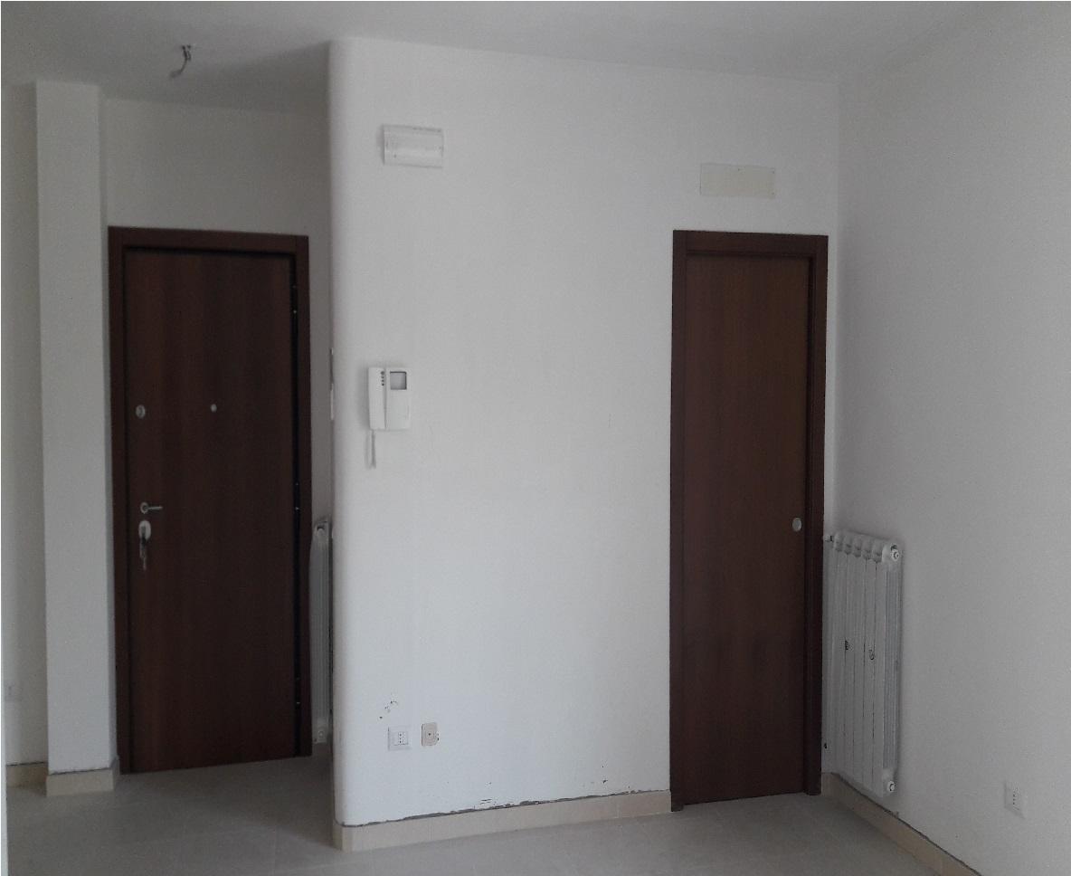 appartamento via corato andria cod 72 immobiliare