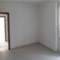 """NOVITA'_Appartamento Via Corato """"Residence Punto Azzurro"""" – Andria – cod. 73"""