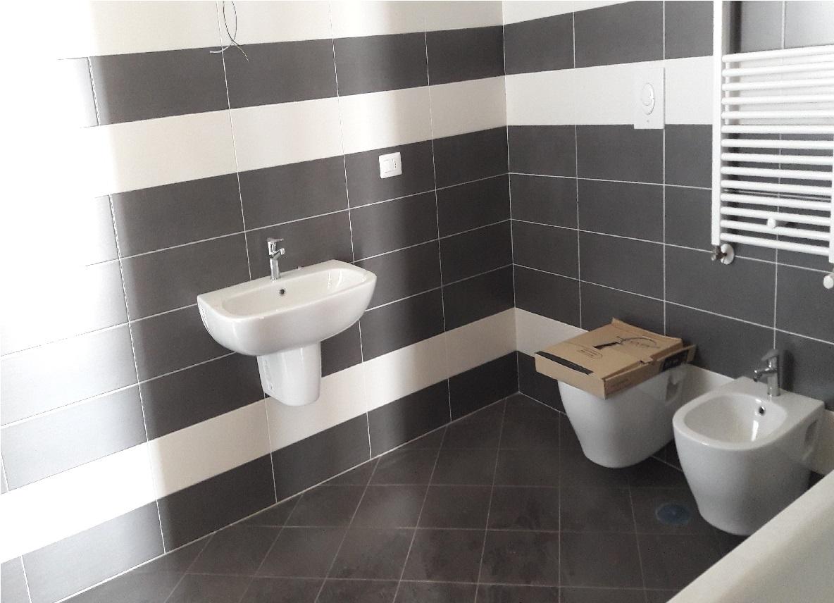 Novita appartamento via corato andria cod 73 for Lorusso arredamento andria