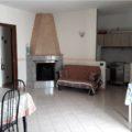 Villa Zona chiesa Santissimo Salvatore – Andria – cod. 77
