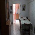 Cod. 4_Appartamento Via Corato – Andria –