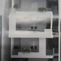 NUOVA COSTRUZIONE_Appartamenti da costruire traversa Via Bisceglie – Andria – cod. 156