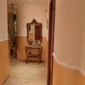 Appartamento Zona Croci_Madonna dell'Altomare – Andria – cod. 75