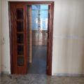 Cod. 30__RIBASSATO_Casa singola zona Via Bisceglie – Andria –
