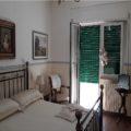 Novità_Appartamento zona Viale Venezia Giulia – Andria – cod. 94