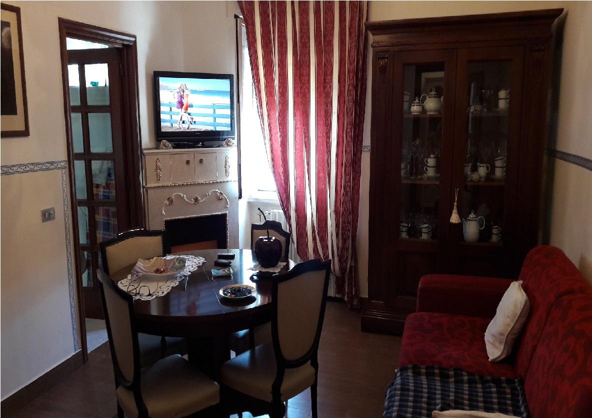 Novit appartamento zona viale venezia giulia andria for Lorusso arredamento andria