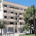 Cod. 117___RIBASSATO_AFFARE_nuova costruzione appartamenti Piazza Santa Maria Vetere –