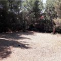 Villa in campagna_Zona Castel del Monte – Andria – cod. 100