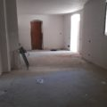 NUOVA COSTRUZIONE_ Appartamenti Zona Chiesa Immacolata – Andria – cod. 102