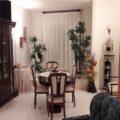 Cod. 7_Casa singola vicino Chiesa Sant'angelo – Andria –