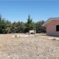 Cod. 31__RIBASSATO_Villa in campagna_Zona Troianelli – Andria –