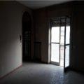AFFARE_ Appartamento Zona Villa Comunale – Andria – cod. 117