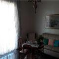 RIBASSATO_Casa singola Zona Viale Goito – Andria – cod. 118