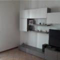 RIBASSATO____ Appartamento Zona Via Barletta – Andria – cod. 115