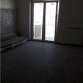 NUOVA COSTRUZIONE ____ Appartamento Zona Via Corato – Andria – cod. 129