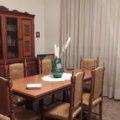 AFFARE ____ Appartamento Zona Chiesa Sant'angelo – Andria – cod. 147