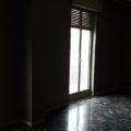 RIBASSATO ____ Appartamento Zona Chiesa Sacro Cuore – Andria – cod. 160