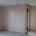 RIBASSATO ____ Appartamento Zona S.M.Vetere – Andria – cod. 159