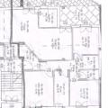 NOVITA'____ Appartamento Zona Via Puccini – Andria – cod. 181