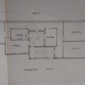 NOVITA'____ Appartamento Zona Pineta – Andria – cod. 191