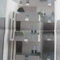 Cod. 81__NOVITA'_Appartamenti da costruire in Zona Monticelli – Andria –