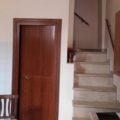 Cod. 11_NOVITA'_Casa singola zona Chiesa San Francesco – Andria –
