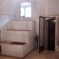 NOVITA' ____ Appartamento Zona Santa Maria Vetere – Andria – cod. 219
