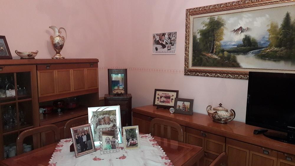 Novita casa singola via porta nuova andria cod 222 for Lorusso arredamento andria
