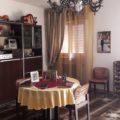 NOVITA' ____ Appartamento Via Brunforte (zona S.M.Vetere) – Andria – cod. 226