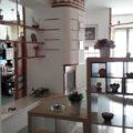 NOVITA' ____ Appartamento zona Pineta – Andria – cod. 227