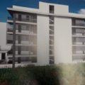 Cod. 16_NUOVA COSTRUZIONE_Appartamenti da costruire Via Fleming – Andria –
