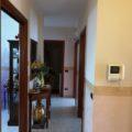 Cod. 109__NOVITA' ____ Appartamento Via Vecchia Barletta – Andria –