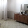 NOVITA' ____ Appartamento Zona Chiesa S.M.Vetere – Andria – cod. 235