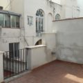 NOVITA' ____ Appartamento Zona Chiesa Immacolata – Andria – cod. 234