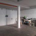 RIBASSATO_Casa indipendente VIA SGARANTIELLO – Andria – cod. 236