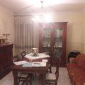 NOVITA' ____ Appartamento Zona Chiesa Sant'Andrea – Andria – cod. 237