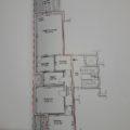 Cod. 20_NUOVA COSTRUZIONE_Appartamento in Costruzione Via Po – Andria –