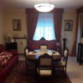NOVITA' ____ Appartamento nuova 167 – Andria – cod. 254