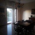 NOVITA' ____ Appartamento zona santa maria vetere– Andria – cod. 255