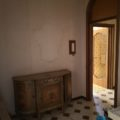 NOVITA' ____ Appartamento Galleria Pisani – Andria – cod. 256
