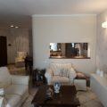 Cod. 24__NOVITA'___ Appartamento Zona Stadio – Andria –