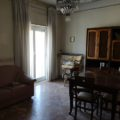Casa singola Zona Viale Goito – Andria – cod. 283