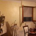 NOVITA'_Appartamento Via Ospedale – Andria – cod. 285