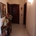 RIBASSATO___Casa singola Zona Via Malpighi – Andria – cod. 161