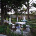 RIBASSATO_Villa per abitazione_adiacente santuario madonna dei miracoli – Andria – cod. 121