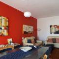 NOVITA'_Appartamento zona chiesa Madonna dell'Altomare – Andria – cod. 294